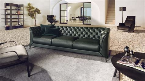 Sofa Stores In Lakeside Thurrock by La Scala Sofas Leather Natuzzi