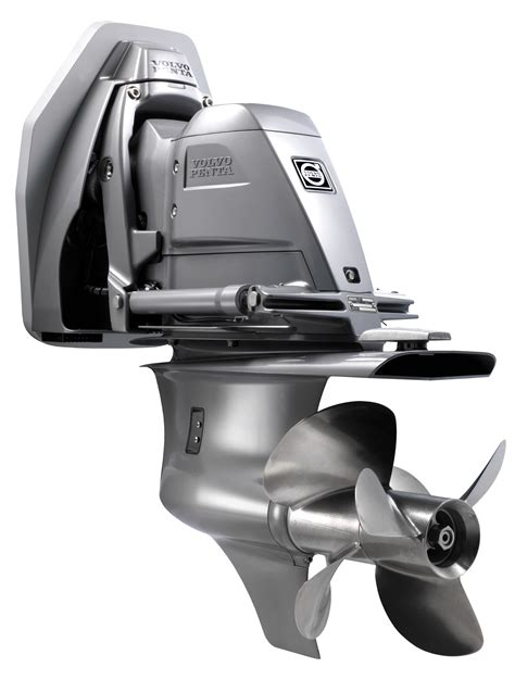 volvo penta outdrive specs marine parts express