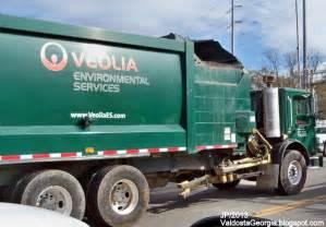 garbage truck trash garbage truck images