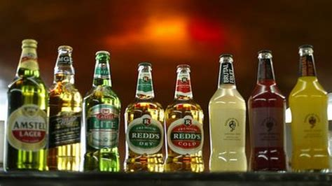Saham Multi Bintang Indonesia larang minuman alkohol bikin laba multi bintang anjlok 42 okezone ekonomi