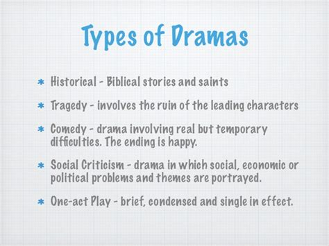 themes the crucible act 3 the crucible