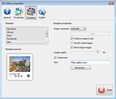 expression 4 templates expressions web 4 templates