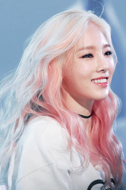 Gg Ombre Pastel 1 5 pink ombre hair all makeup ombre hair and