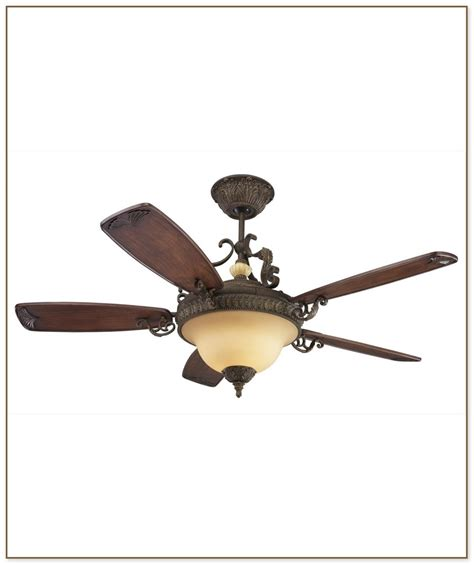 fan light globe replacement ceiling fan replacement globe for ceiling fan light