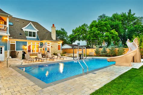 aquascape chicago swimming pool basketball hoop pool contemporary with basketball hoop beautiful pools
