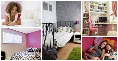 dream teenage girl bedrooms dream bedrooms for teenage girls