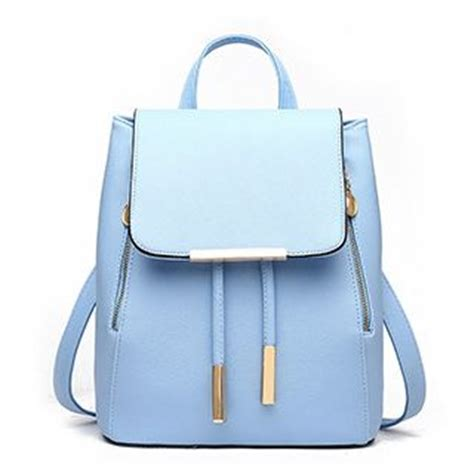 100 united airlines free baggage color taca baggage buy miim faux leather backpack yesstyle