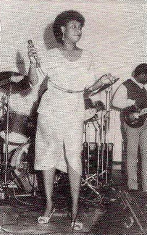 Birth Records Jamaica West Indies Yvonne Curtis