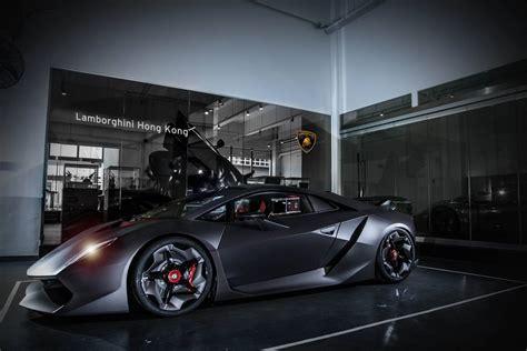 Lamborghini Sesto Elemento Wheels Usa Edition 1 of 20 lamborghini sesto elemento delivered in hong kong gtspirit