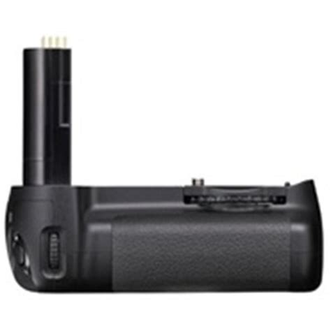 Baterai Grip Nikon Mb D80 1 mb d80 mbd80 multi function battery pack for d80 and d90