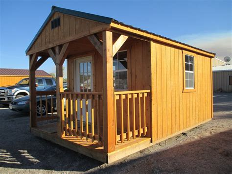 West Coast Barns And Sheds by Out West Buildings 18 Photos Contractors 7450 Reno