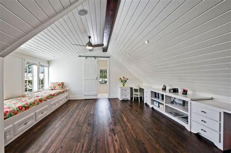 attic renovation planning guide bob vila