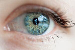 Cornea Montgomery | Dry Eye SyndromeRiver Region ... 1 800 Contacts Order