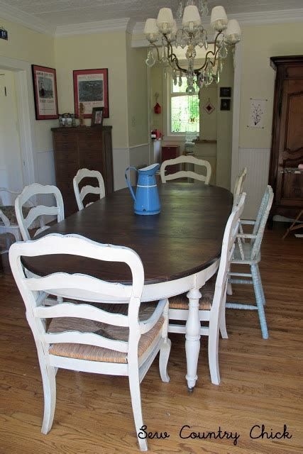 country style dining room sets dining room sets country style evha our house in pictures