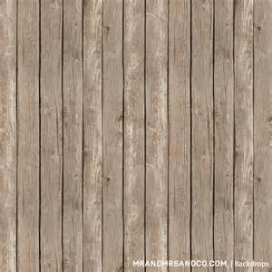 Wood floor home design plans postgresarghomedesign projects ideas