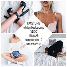 viamartine ladies oh eight oh nine scandi inspired home sofia kazakova rus hot instagram photos pinterest