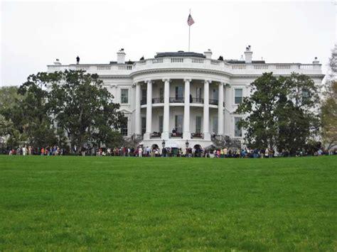 Tour Of White House by White House Tour April 2011 Gender S Studies Umbc