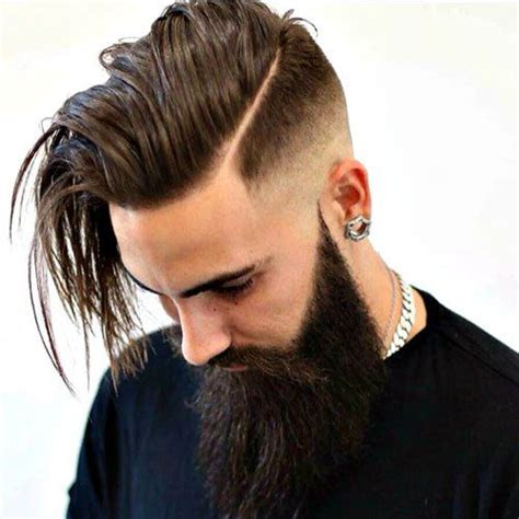 pictures if hard part haircut best 20 hard part haircut ideas on pinterest hard part