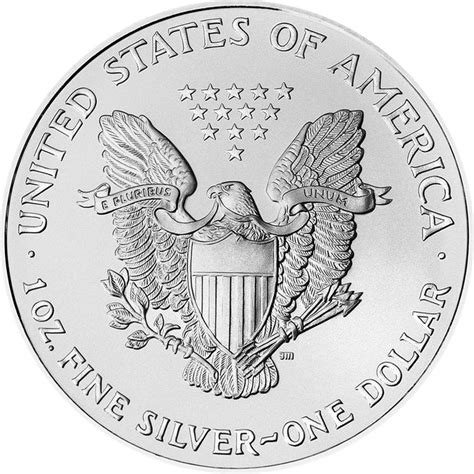 silver eagle tattoo hours 1000 images about tattoo ideas on pinterest patriotic