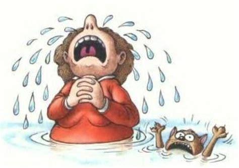 imagenes llorando en caricatura de cumplea 241 os toda la verdad derivando en estado de alerta
