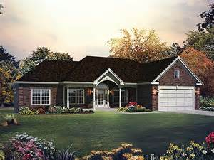 find home plans 28 brick ranch home plans find duch ranch home