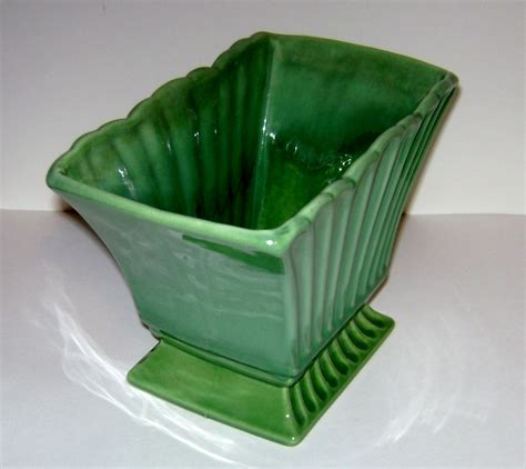Haeger Planter by Haeger Pottery Planter 3409 Collectors Weekly