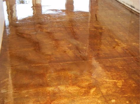 epoxy flooring epoxy flooring oregon