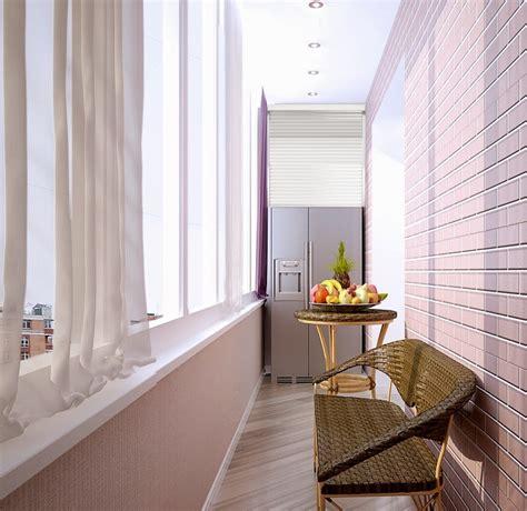 arredare terrazzo lungo e stretto arredo terrazzi 30 soluzioni anche per uno spazio dalle
