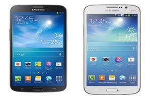 Harga Murah Tempat Penyimpanan Kartu 2 Slot Motif Gadis Kecil 5 smartphone samsung dual sim jelly bean terbaik daftar harga gadget murah