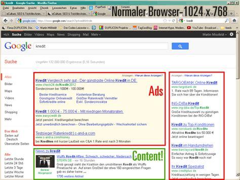 page layout update google google layout update abstrafung bei zu viel werbung seo at
