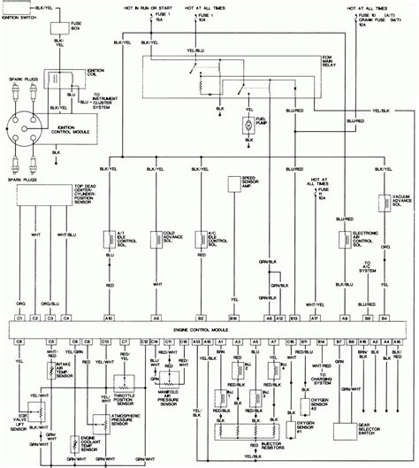 broan bathroom fan wiring diagram wiring diagrams wiring
