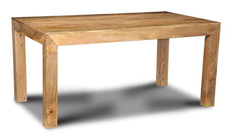 mango light small dining table trade furniture company