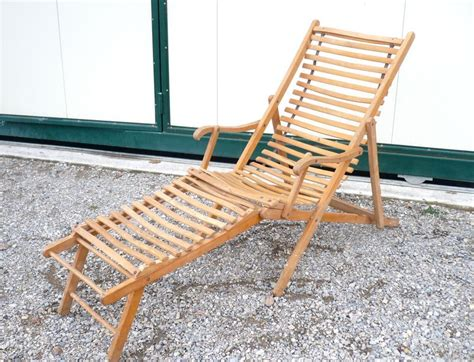la chaise longue montpellier la chaise longue montpellier reverba com