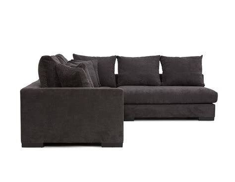 7 seat sectional sofa 7 seat sectional sofa 28 images 7 seat sectional sofa
