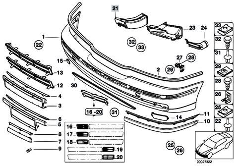 check bmw warranty status original parts for e39 525tds m51 sedan vehicle trim