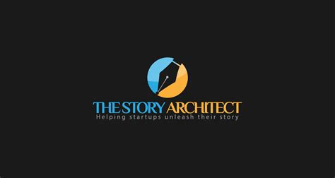 design a logo guide thestoryarchitect com helping startups unleash their story