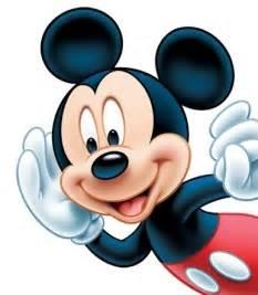 imagenes satanicas de mickey mouse imagenes de dibujos animados mickey mouse