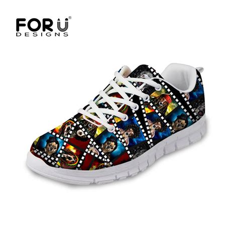 cool sneakers mens cool fashion animal shoes s running shoes sneakers