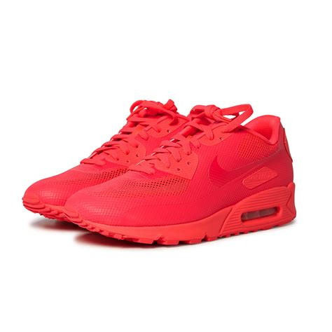 Nike Hyperfuse Motif air max nike hyperfuse