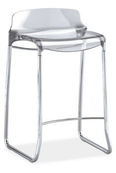 Room And Board Radius Counter Stool by 26 Best Bar Stools Images On Counter Stools