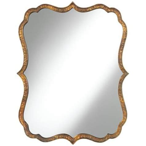 Mirror Frame Ideas by Horizontal Mirror Cliparts Free Download Clip Art Free