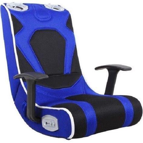 nintendo chair the world s catalog of ideas
