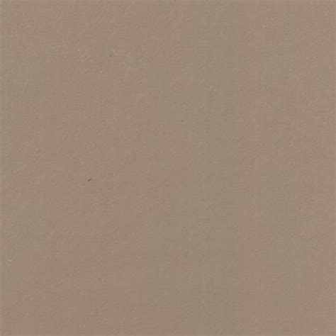 desert sand color 28 images f0d5bb hex color rgb 240 213 187 desert sand us desert sand