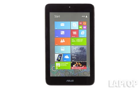 Touch Screen Asus Me380 8in asus vivotab note 8 windows 8 tablet reviews laptop mag