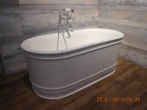 a free standing tub for your bathroom bathroom designs