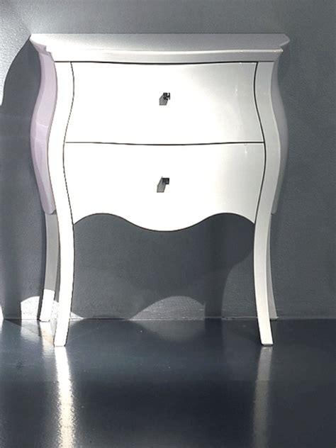 le chevet baroque rennaissance d un meuble classique archzine fr