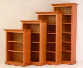 solid wood bookcases solid wood bookcases at dutchcrafters