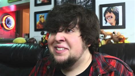 What The Fuck Meme - jontron what what the fuck youtube