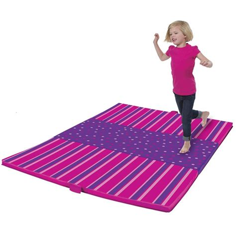 Alex Toys Tumbling Mat by Alex Toys Active Play Tumbling Mat So Alexbrands