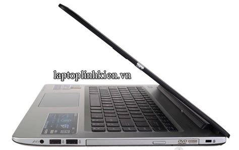 Laptop Asus A46ca I3 laptop c紿 asus a46ca i3 2365 ram2gb hdd 500gb
